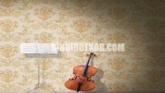 İthal İtalyan Duvar Kağıdı Modelleri 2015 (Sırpı)