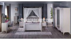 2015 İstikbal Yatak Odası Takımları Fiyatları