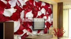 TV Arkası En Güzel Duvar Kağıtları