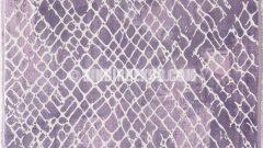 Pierre Cardin Halı 2015 Modelleri Fiyatları (Altamira)
