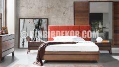 Kelebek Mobilya 2015 Yatak Odası Takımları Fiyatları