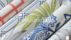 Fransız Wallquest Duvar Kağıdı Modelleri 2016