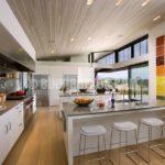 Çok Güzel Mutfak Duvar Süsleme Örnekleri