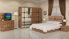 Modalife 2016 Yatak Odası Takımları ve Fiyatları
