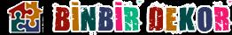 Binbirdekor.com