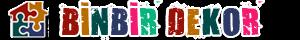 Binbir Dekor