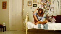 Görebileceğiniz En Kötü Yatak Odası Dekorasyonları !..