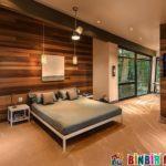 Farklı Tarzlarda Dekore Edilmiş Süper Yatak Odaları