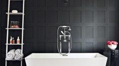 Banyolar İçin Değişik Raf Tasarımları