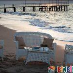 İstikbal Mini Bahçe Mobilyaları ve Fiyatları