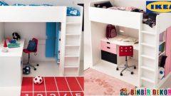 Ikea Ranza Modelleri ve Fiyatlarını Sizler İçin İnceledik