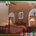 Tuğla Duvar Panelleri İle Sofistik İç Mekanlar