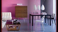 İç Mekan Dekorasyonunda En Uyumlu Duvar Renkleri
