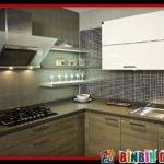 Kuvars Mutfak Tezgahı Modelleri ile Çimstone