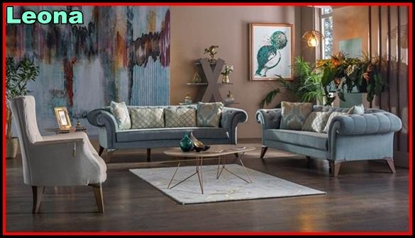 2019 Salon Koltuk Takimlari Fiyatlari Ile Istikbal